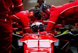 La FIA se posiciona en favor de Ferrari