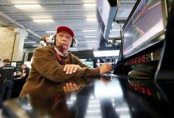 Lauda cree que nadie ocultará su ritmo en los test de Barcelona