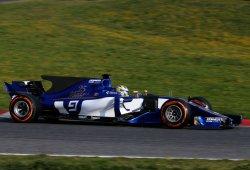 Liberty Media lleva la Fórmula 1 en video a las redes sociales