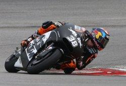 Media docena de circuitos quieren ingresar en MotoGP