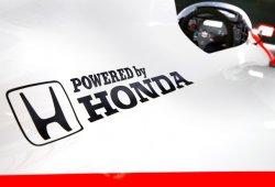 Mercedes espera una gran mejora de Honda, Renault duda