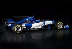 """Kaltenborn: """"Con el Sauber C36 tenemos una base sólida"""""""