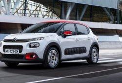Nuevo C3: estilo, personalización y tecnología en el nuevo modelo de Citroën