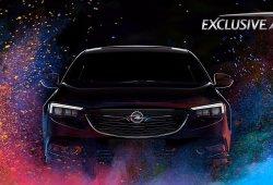 Opel Exclusive: se anuncia el programa de personalización de la marca alemana