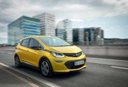 General Motors y PSA podrían anunciar el acuerdo por Opel en unos días