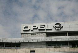 Peugeot negocia con General Motors la compra de Opel