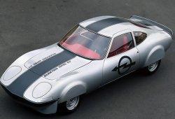 Opel, ¿una marca solo para coches eléctricos? ¿es posible?