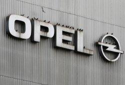 Opel ya tiene precio: 2.000 millones de dólares