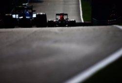 Los jefes técnicos de Red Bull creen que habrá más adelantamientos