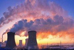 Absurdo pero cierto: la EPA la dirigirá un conocido detractor del medio ambiente