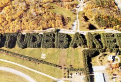 El último y silencioso vestigio de Studebaker está próximo a desaparecer