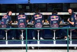 Tu puerta hacia la Fórmula 1 (parte 1)
