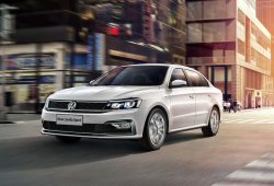Volkswagen declaró beneficios en 2016 pese al Dieselgate