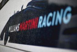 Williams anuncia a Dirk de Beer como Jefe de Aerodinámica