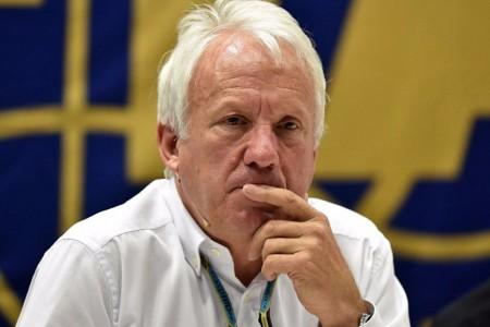 La FIA no consigue un consenso en el 'suspension-gate'