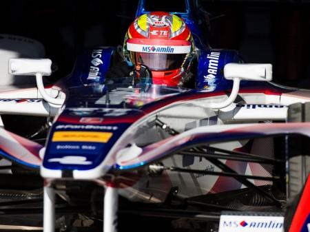 Jean Todt quiere llevar la Fórmula E hasta la India