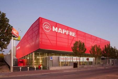 MAPFRE regresa a la Fórmula 1 como socio de Renault