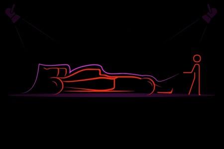Cuándo se presentan los diez equipos de la Fórmula 1 de 2018