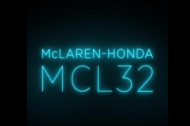[Imagen: el-nuevo-mclaren-de-2017-se-llamara-mcl3...3668_1.jpg]
