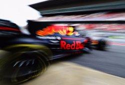 """Renault: """"El motor supera las expectativas, Red Bull podrá disputar el título"""""""