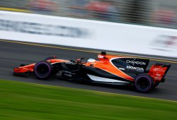 "Alonso: ""Pocas veces he tenido un coche tan poco competitivo"""