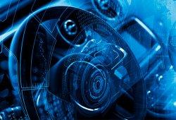 Los coches conectados y los problemas de seguridad que se avecinan