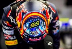Día 6 de test: Sainz recupera el tiempo perdido, Alonso acumula aún más