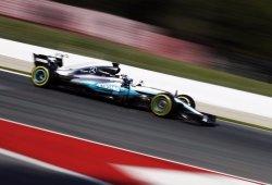 Día 5: análisis técnico de los test de Fórmula 1