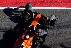 Día 8: análisis técnico de los test de Fórmula 1