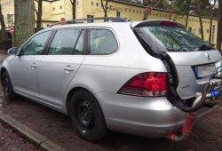 Caso #Dieselgate: el DUH demanda a la KBA en Alemania