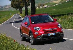 #Dieselgate en Francia: Tras Volkswagen, PSA y Renault se investiga a Fiat Chrysler