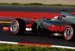 Así te hemos contado el día 4 de los test de pretemporada de Fórmula 1 en Barcelona