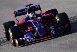 Así te hemos contado el día 6 de los test de pretemporada de Fórmula 1 en Barcelona