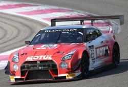 El atajo de Nissan y Porsche hacia las 24 Horas de Spa