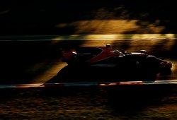 Boullier da las claves del fracaso de Honda en la F1