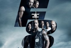 El tráiler final de Fast & Furious 8 adelanta mucha acción y una familia dividida
