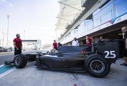 La FIA acaba con la GP2, ¡Saluda a la nueva Fórmula 2!