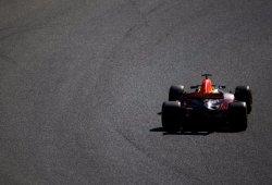 La FIA aclara una consulta de Red Bull sobre el aceite y el combustible