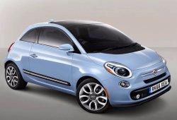 Fiat 500 2019: se avecina una revolución tecnológica para el urbanita italiano