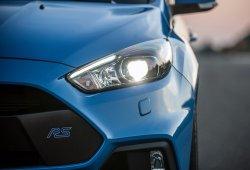 ¿Ford Kuga RS en camino? La marca estudia ampliar su gama RS con varios SUV