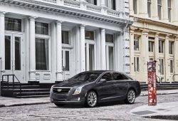 ¿Qué futuro le espera a General Motors en Europa?
