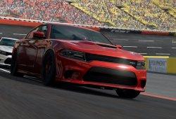 Ya puedes inscribirte en la Beta cerrada de Gran Turismo Sport