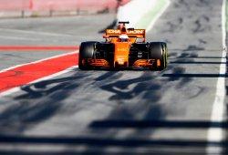 Honda insiste en que dar exclusividad a McLaren es un lastre