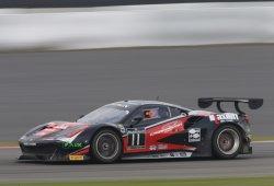Kessel Racing confirma varios pilotos para las Blancpain GT