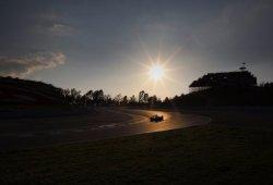 """Liberty Media: """"Más desafíos y posibilidades de los esperados"""" en la Fórmula 1"""