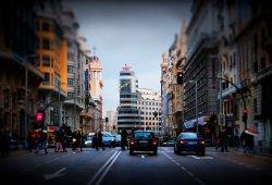 Madrid estudia ampliar el horario de la zona SER a las 24 horas del día