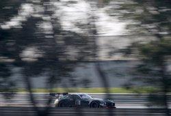 """Marciello: """"Cada vez hay pilotos más rápidos en GT3"""""""
