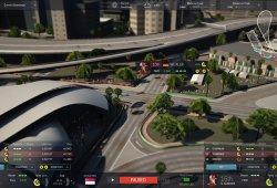 Motorsport Manager para PC podrá ser jugado gratis hasta el 27 de marzo