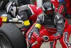 Cambios en el reglamento deportivo del DTM 2017