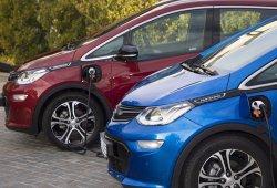 Opel apostará por los coches eléctricos y SUV gracias al amparo de PSA